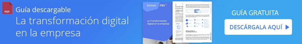 transformación digital en rrhh