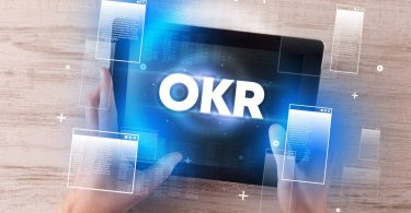 Software OKRs